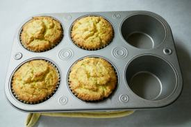 Lemon Poppyseed Muffin Step 10-min
