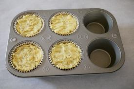 Lemon Poppyseed Muffin Step 9-min