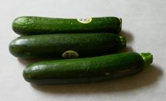 Zucchini_Parmesan1