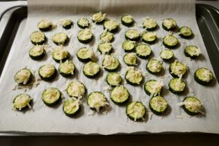 Zucchini_Parmesan6