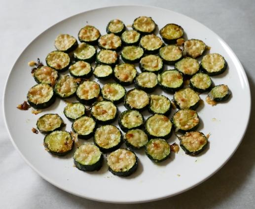 Zucchini_Parmesan8