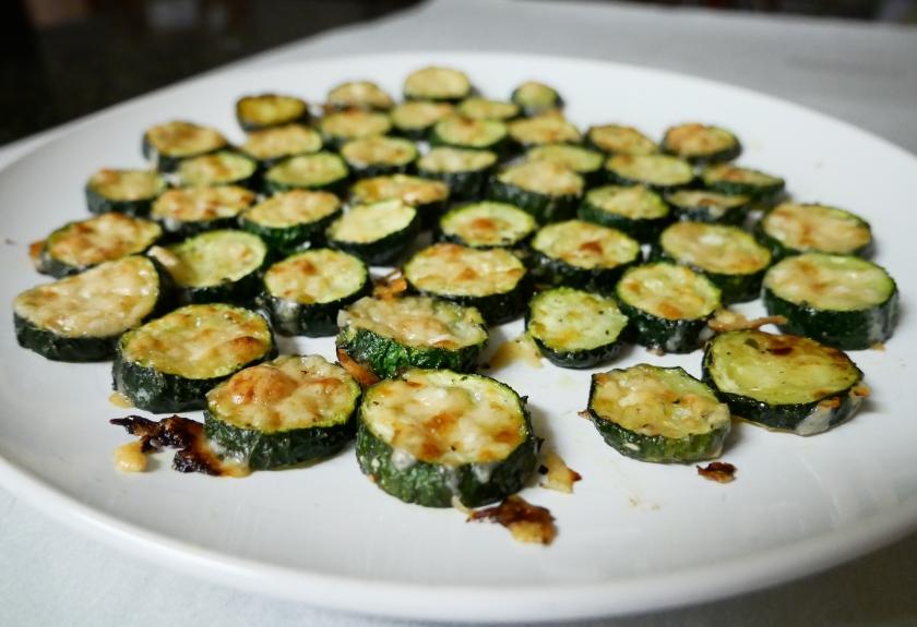 Zucchini_Parmesan9